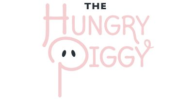 The Hungry Piggy