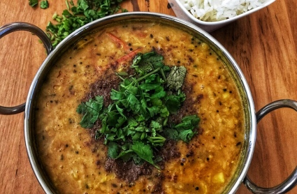 the-hungry-piggy-twenty-minute-masoor-dal