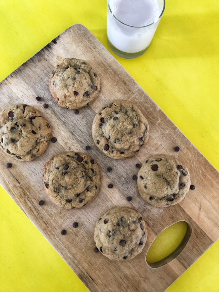 the-hungry-piggy-oreo-chocolate-chip-cookies-1