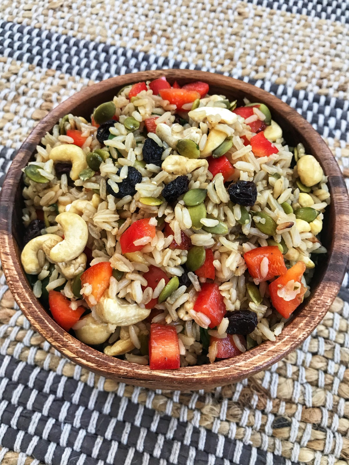 the-hungry-piggy-healthy-brown-rice-salad-image-4
