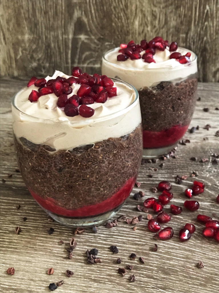 the-hungry-piggy-raspberry-chocolate-chia-seed-pudding-image-3